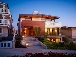 luxury house plans designs thailand home