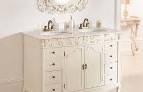 double antique french vanity unit bathroom lighting medium size double antique french vanity unit retro stoolacrylic full glass chair lucite vanity