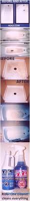 best acrylic bathtub cleaner fresh bathroom tub cleaner new es acrylic bathtub cleaning stain kohler