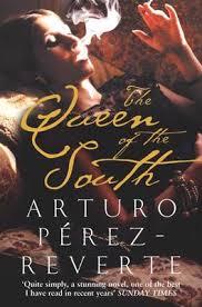 The Nautical Chart A Novel Of Adventure By Arturo Perez Reverte