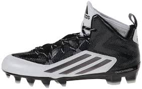 adidas 6 0 football cleats. adidas performance men\u0027s crazyquick 2.0 mid football cleat 6 0 cleats