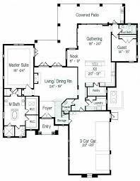 344 best big house plans images on pinterest dream houses Small House Plans With Wrap Around Porch 344 best big house plans images on pinterest dream houses, architecture and dream house plans small house plans with wraparound porches