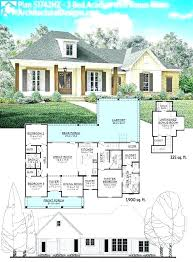 courageous house plans or houses design inside and outside full size of small beautiful house