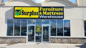 Kitchener Surplus Furniture Career Descriptions Surplus Careers