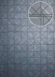 Grafisch Behang Atlas Xpl 591 5 Vliesbehang Gestructureerd Met