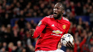 Tomas soucek had given the hosts a deserved lead in the first half when he steered home. West Ham V Manchester United Betting Tips Predictions Sat 29 Sep 2018