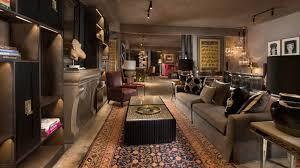 beyond furniture. Furniture And Interior Accessories Brand Beyond Designs Has Launched Its Flagship Store In New Delhi Designed I