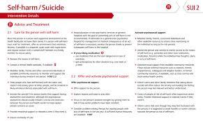 best Mental Illnesses images on Pinterest   Mental health