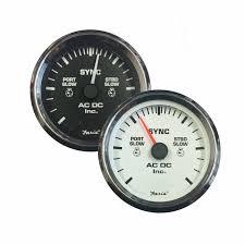 vdo fuel gauge wiring diagrams images vdo rpm gauge wiring vdo gauges wiring diagrams wiring diagram schematic