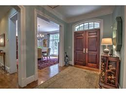 wow house home close to chastain park has open floor plan screened porch