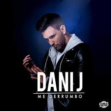 Musik Charts Juli 2018 Salsa Mp3 Download Dezember 2019 Bachata Salsa Mambo