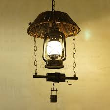 large pendant lights loading zoom