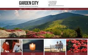 garden city funeral home missoula montana best of funeral home website designs 2018