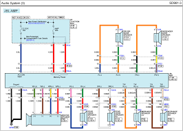 trailer wiring diagram 2012 hyundai 2000 sonata wiring diagram 2000 wiring diagrams