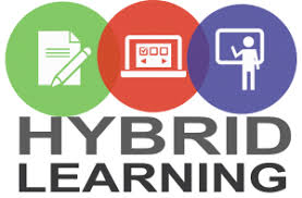 Troy City Schools to remain on hybrid learning for at least 2 weeks after  holidays - TROY JUNIOR HIGH SCHOOL