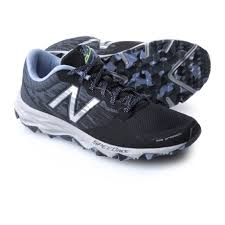 new balance 690v2. new balance 690v2 trail running shoes (for women) 690v2