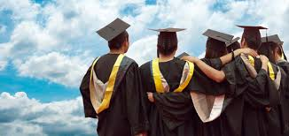 professional assignment help in for college students top quality help assignments in