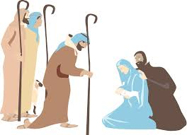 Image result for free pictures of shepherd boy nativity