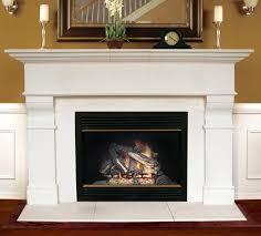 wood fireplace surrounds fireplace mantel surround wood fireplace mantel kits