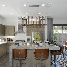 kitchen pendant track lighting fixtures copy. How To Get The Light Right For Different Kitchen Layouts | Design Matters By Lumens Pendant Track Lighting Fixtures Copy G