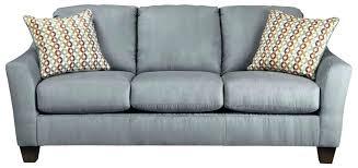 sofa bed ashley furniture large size of sofa design furniture sofa