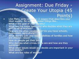 br quiz plato was the student of was  6 assignment