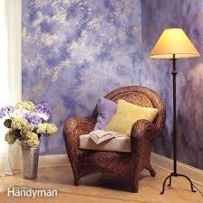 elegant sponge painting techniques for walls ideas to wall paint designs elegant sponge painting techniques for walls