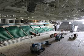 Great Seats Still Available At Yardmen Arena Belleville
