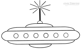 Small Picture Printable Spaceship Coloring Pages Coloring Me