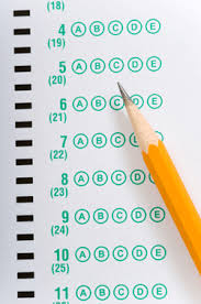 multiple test multiple choice test tips