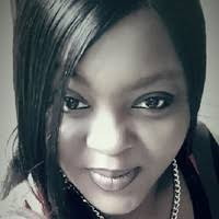 Kelli Sims - Billing Specialist - Helix Management Solutions | LinkedIn