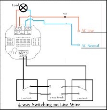 electrical wiring diagram for two way switch refrence micro dimmer 3 way dimmer wiring schematic electrical wiring diagram for two way switch refrence micro dimmer g2 smart wiring schematic new 2