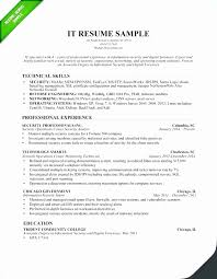 Skills And Abilities For Resume Magnificent Resume Skills And Abilities List Examples Luxury Skills And