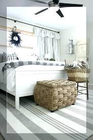 master bedroom rug ideas bedroom rug placement full size of rugs bedroom rugs ideas area rug placement rug under master decorating living room built in