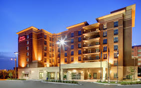 gallery of awesome hilton garden inn milwaukee park place popular home design best on home improvement