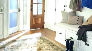 jcpenney kitchen rugs kitchen rugs rugs on kitchen rugs kitchen rug sets kitchen rugs jcpenney kitchen throw rugs