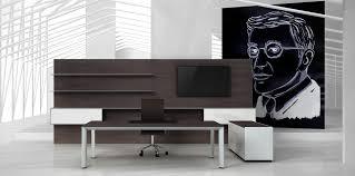 office furniture and design concepts. AL Executive Office Furniture And Design Concepts