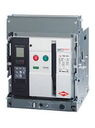 air circuit breakers intelliprotect switchgears switchgears acb