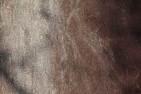 dark dirt texture seamless. Metal Textures Dark Dirt Texture Seamless