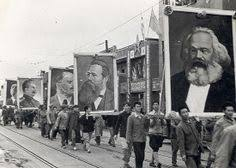 lenin and stalin pin by kıvılcım er on marx engels lenin stalin pinterest