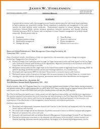 Resume Template For Internal Promotion Internal Resume Examples Of Resumes Promotion Sample Template 94