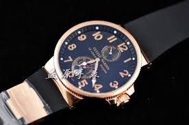 aliexpress mobile global online shopping for apparel phones shipping whole >> ulysse nardin automatic movement men s watch wristwatch