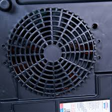 Bếp Điện Từ Cơ Sunhouse SHD6146 - Hàng chính hãng - Bếp điện từ đơn
