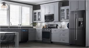 built in kitchen appliances home and kitchen appliances best domestic appliances best kitchen s