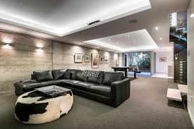 concealed lighting ideas. concealed lighting stunning 10 ideas o