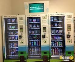 Jofemar Vending Machine Manual Simple Jofemar Vision Combo Snack Drink Vending Machines For Sale In Utah