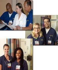 Student Nurse Extern Program | UC Davis Health Human Resources