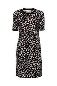 Esprit Mode Voor Dames Heren Kinderen In De Online Shop Esprit