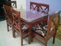 Geetanjali Modular Kitchen Service Rajendra Nagar Furniture