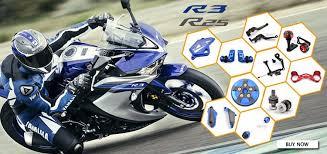bj rb ya001 custom motorcycle cnc aluminum rearset base for yamaha